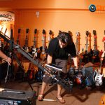 Guitar Dance - Werkfotó